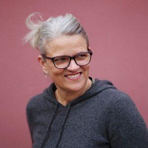 Sarah Ettlinger-fine arts